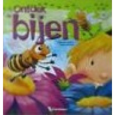 Algarra, Alejandro en Daniel Howarth: Ontdek de bijen