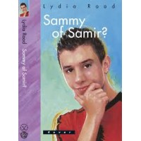 4ever: Sammy of Samir door Lydia Rood