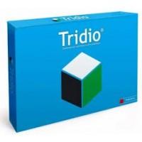 TridioZoom   Tridio  Tridio; ontwikkel je drie-dimensionaal inzicht!