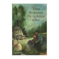 Beckman, Thea: De verloren schat