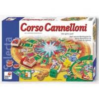 Selecta: Corso Cannelloni