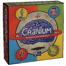 Cranium, het spel voor elke hersencel