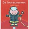 Slegers, Liesbet: De brandweerman