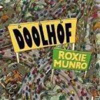 Munro, Roxie: Doolhof ( mist 6 papieren voertuigen)