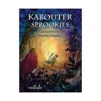 Drescher, Daniela: Kaboutersprookjes ( samengesteld door Els Boekelaar en Ineke Verschuren)