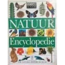 Sesam Junior: Natuur encyclopedie