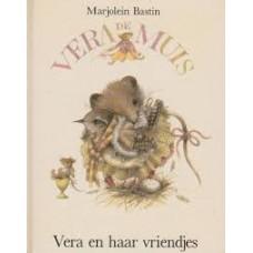 Bastin, Marjolein: Vera en haar vriendjes
