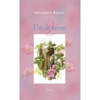 Bastin, Marjolein: Uit de veren