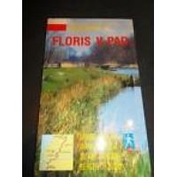 LAW 1.3: Floris V-pad (wandelen door het groene hart- Muiden tot Bergen op Zoom)