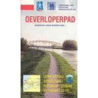 LAW 6.1: Overloperpad deel 1 ( Rotterdam- Leerdam)