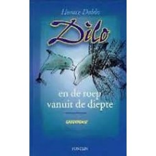 Dobbs, Horace: Dilo en de roep vanuit de diepte