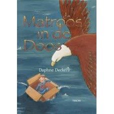 Deckers, Daphne: De matroos in de doos