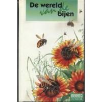 De wereld van de bijen ( Sesam junior)
