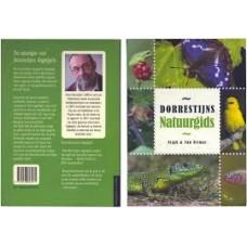 Dorrestijn, Hans: Dorrestijns natuurgids