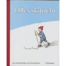 Beskow, Elsa: Olles skitocht