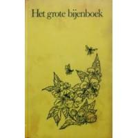 Groeneveld, RP: Het grote bijenboek