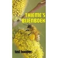 Hooper, Ted: Thieme's bijenboek