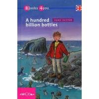 Kuyper, Hans: A hundred billion bottles ( Books 4you)