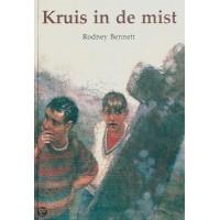 Bennett, Rodney: Kruis in de mist
