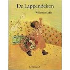 Min, Willemien: De lappendeken