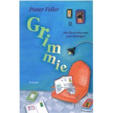 Feller, Pieter: Grimmie