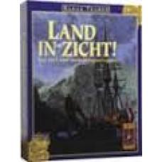 999 Games: Land in zicht van klaus Teuber