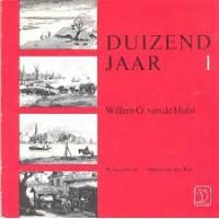 Hulst, WG van de: Duizend jaar 1