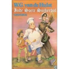 Hulst, WG van de: In de Soete Suikerbol omnibus 1