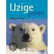 Gottmer Jong Geleerd: IJzige polen door Margaret Hynes