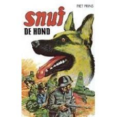 Prins, Piet: Snuf de Hond