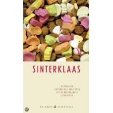 Sinterklaas, de mooiste sinterklaasgedichten uit de nederlandstalige literatuur