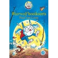 Loon, Paul van: Dolfje Weerwolfje, Weerwolfhooikoorts ( met lichtjes)