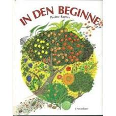 Baynes, Pauline: In den beginne