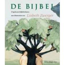 Zwerger, Lisbeth: De Bijbel, uitgekozen bijbelteksten met ill. van