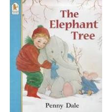 Dale, Penny: De olifanteboom