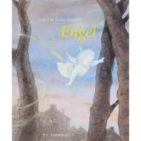 Schubert, Ingrid en Dieter: Engel