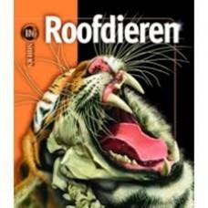 Insiders: Roofdieren door John Seidensticker en Susan Lumpkin