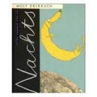 Kinderboekenweek 1999: 's Nachts door Wolf Erlbuch