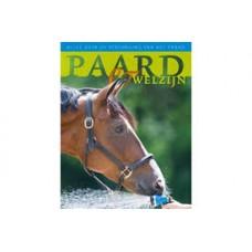 KNHS: Paard welzijn, alles over de verzorging van het paard