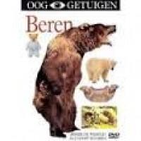 Ooggetuigen Dvd: Beren ( zo goed als nieuw)