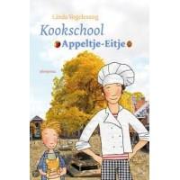 Vogelesang, Linda: kookschool Appeltje-Eitje