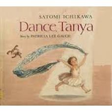 Ichikawa, Satomi: Dans, Tanja