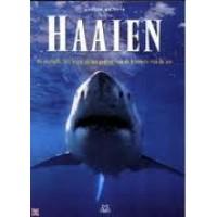 Mojetta, Angelo: Haaien, de evolutie, het leven en het gedrag van de heersers van de zee