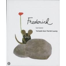 Lionni, Leo: Frederick