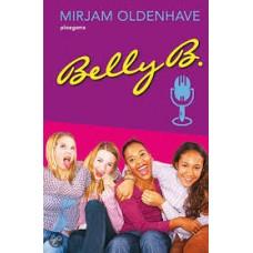 Oldenhave, Mirjam: Belly B