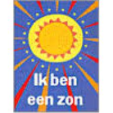 Keen, Linda en Aart de Waard: Ik ben een zon