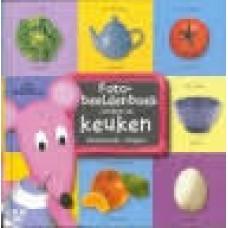 Fotobeeldenboek op de boerderij Nederlands- Engels