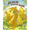Waddell, Martin en Barbara Firth: Jij en ik, kleine beer