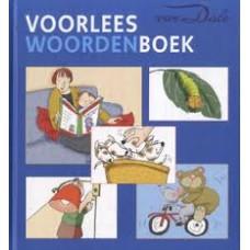 van Dale: Voorleeswoordenboek