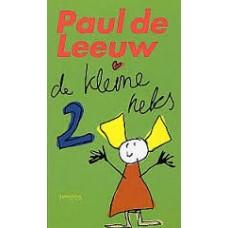 Leeuw, Paul de: De kleine heks 2